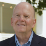 Dave Wilson Profile