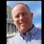 Craig Keller Profile