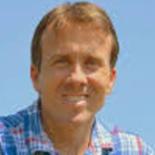 Alan LaPolice Profile