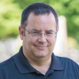 Dan Shaul Profile