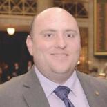 Andrew McDaniel Profile