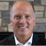 Brad Schimel Profile