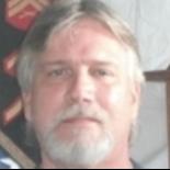 Jeff Bonnell Profile