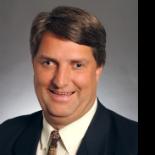 Torrey Westrom Profile