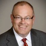Terry Katsma Profile