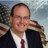 Jesse Kremer Profile