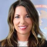 Angela Rigas Profile