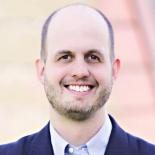 Drew Hansen Profile