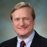 Steve Tharinger Profile