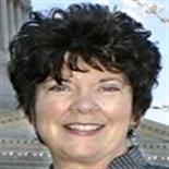 Pam Roach Profile