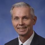 John Reilly Profile