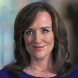 Kathleen Rice Profile