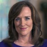 Kathleen Rice Profile