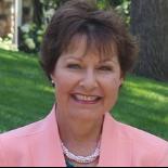 Janet Garrett Profile
