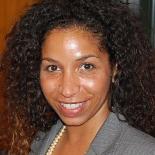 Janine Boyd Profile