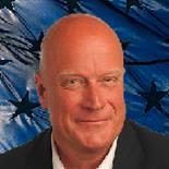 Hank Schroeder Profile