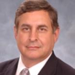 """William R. """"Bill"""" Whitmire Profile"""