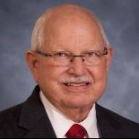 """William E. """"Bill"""" Sandifer III Profile"""