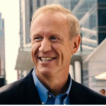 Bruce Rauner Profile