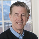 Don Beyer Profile