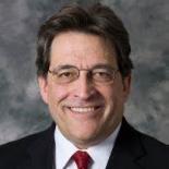 Steve Landek Profile