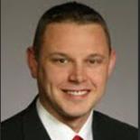 Neil Anderson Profile