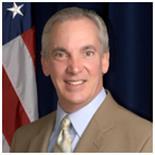 Daniel Burke Profile