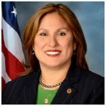 Cynthia Soto Profile