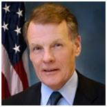 Michael J. Madigan Profile