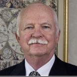 Bill Kelsey Profile