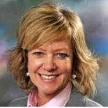 Jeanne Ives Profile