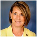 Deborah Conroy Profile