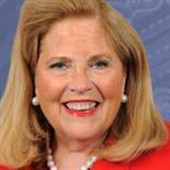 Patricia Bellock Profile