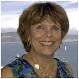 Valerie L. Burd Profile