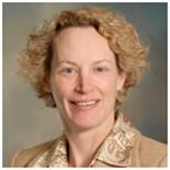 Elaine Nekritz Profile