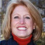Leslie Munger Profile