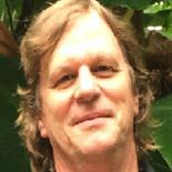 Hal J. Ridley Profile
