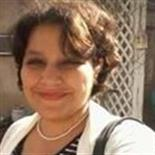 Cynthia T. Cavazos Profile