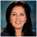 Linda Chapa LaVia Profile