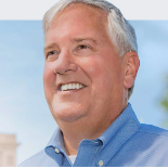 Mike Collier Profile