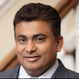 Krishna Bansal Profile