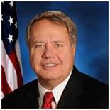 Jay Hoffman Profile