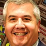 David Reis Profile