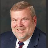 Charles E. Meier Profile