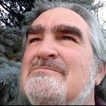 Paul Noel Fiorino Profile