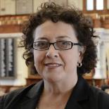 Celia Israel Profile