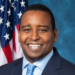 Joe Neguse Profile