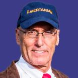 Rick Stewart Profile