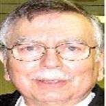 Wayne Hanson Profile