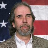 John Jay Sweeney Profile
